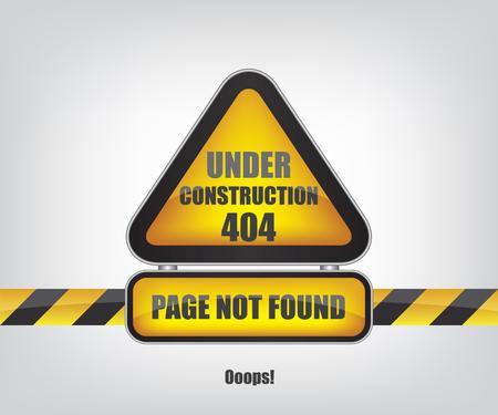 not found: Error de p�gina no encontrada 404 Vectores