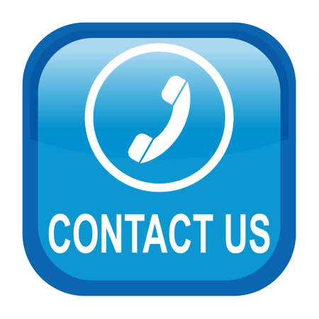contact us: Contact us button