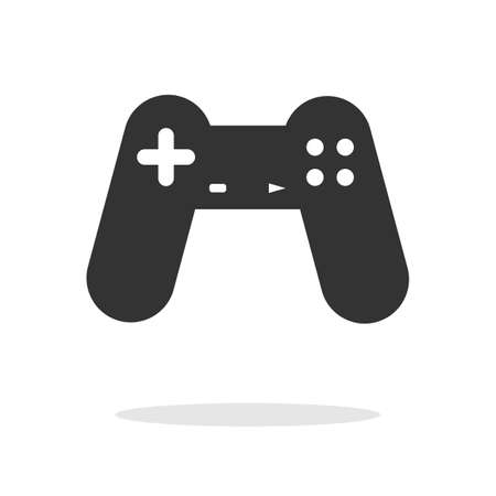joypad: Joypad icon