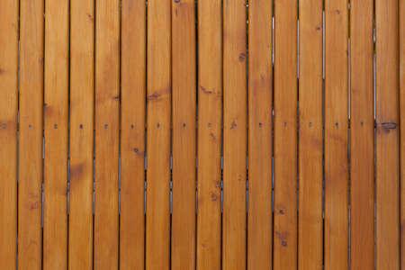 Beautiful wooden background Stock Photo