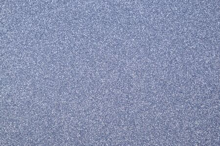 argent: Focused gray abstract texture glitter background