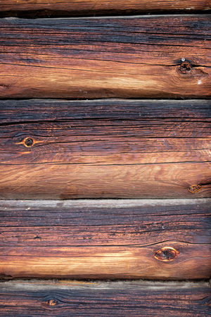 wood panel: Dark old wood texture. Abstract background