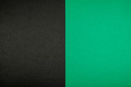Abstract color paper geometric background. Creative design wallpaper Foto de archivo - 117433905