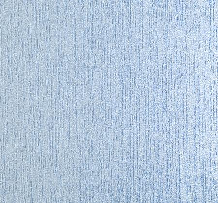 fabric textures: High resolution blue wallpaper texture