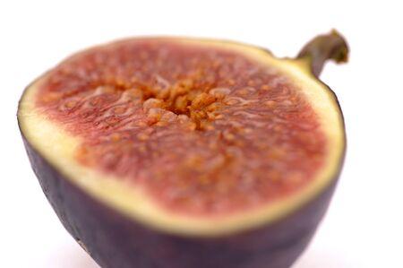 purgative: fig