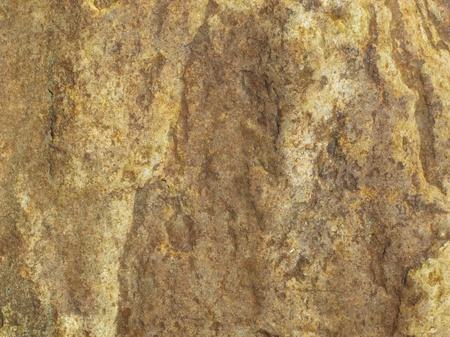 texture of stone as background Stock Photo