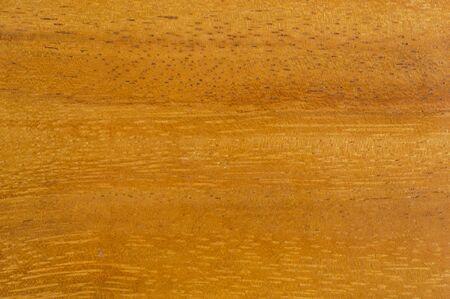 texture of teak wood Stock Photo - 15542882