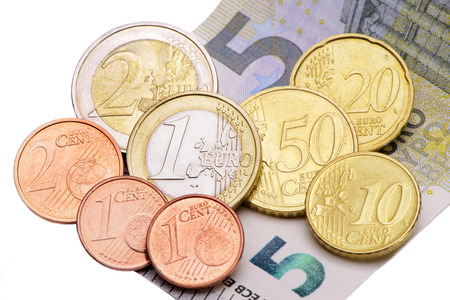 minimum wage: 8,84 Euro minimum wage in Germany