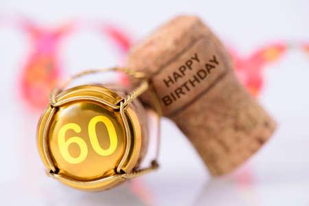 congratulations happy birthday to the 60th birthday