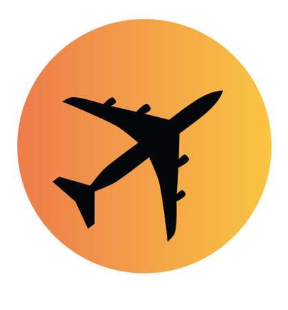 fighter pilot: Aereo