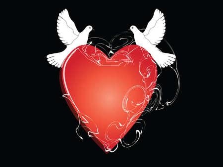 coeur: Coeur