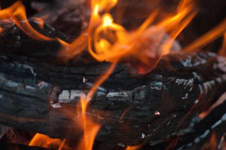 stoking: Burning Fire