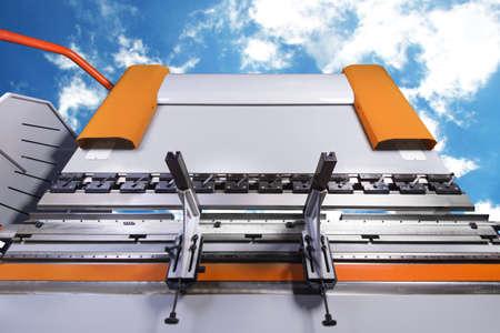 bending: Metalworking cnc press brake bending machine