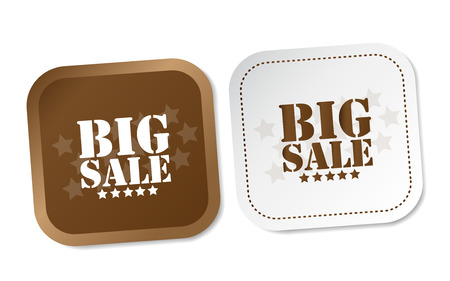 needle tip: Big sale stickers