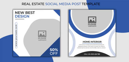 Furniture sale for social media stories template