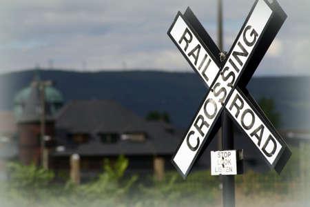 Railroad Town photo