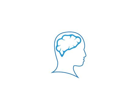 7914 Health Icon Mental Stock Vector Illustration And Royalty Free