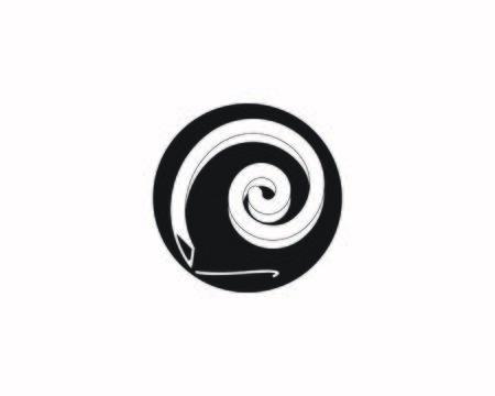 Pen write icon and symbol vector illustration