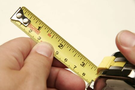 Measuring Imagens - 232701