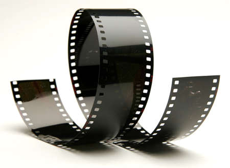 curly film Imagens