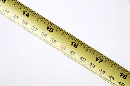 ruler Imagens