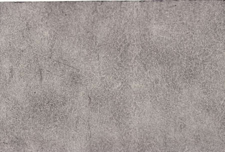 wax paper fibers - microscopic detail Stok Fotoğraf
