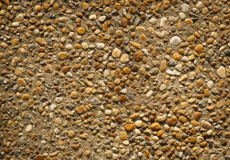 pebble texture Imagens