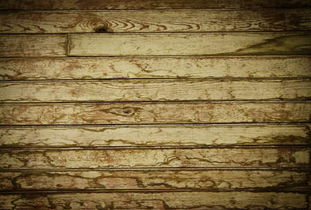 old wooden slats texture