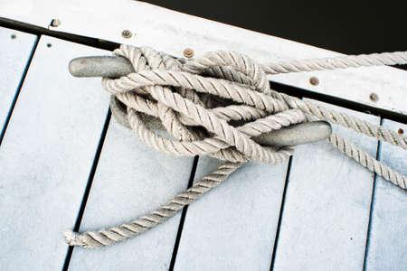 tie off Imagens - 10911166