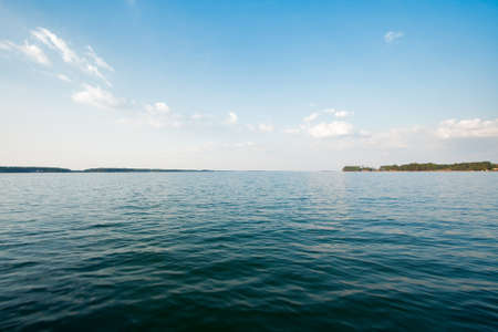 Lake Murray, SC Imagens - 10911163