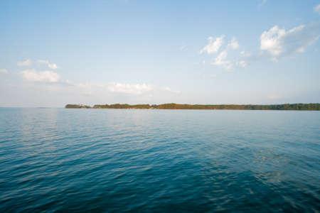 Lake Murray, SC Imagens - 10911149