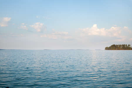 Lake Murray, SC Imagens - 10911156
