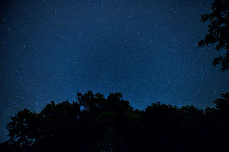 milky way: Milky Way