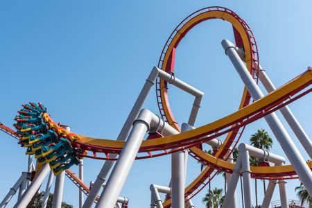 coaster: coaster