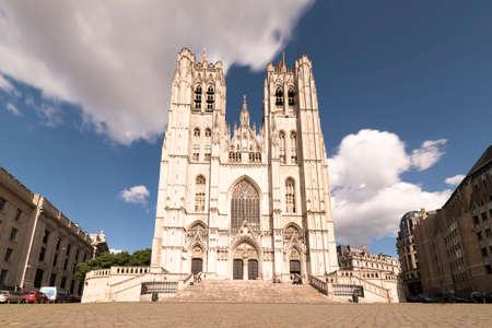 Bruxelles Banque d'images - 80007154