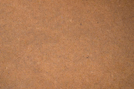 Texture of a wooden panel. Stock Photo