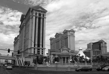 caesars palace: Caesars Palace