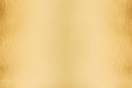 profit celebration: The texture of gold. The background. Stock Photo