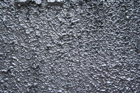 rough texture silver background Stock Photo - 586444
