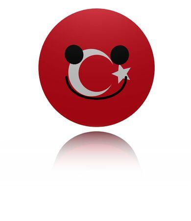 euphoric: Turkey