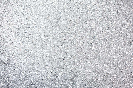 Light grey surface texture background