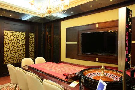 tragamonedas: nuevo y lujoso casino de estilo europeo