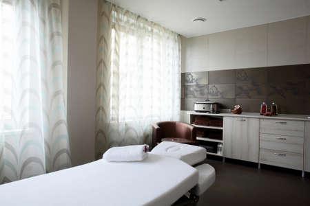 Massageraum luxus  Massage Wellness Lizenzfreie Vektorgrafiken Kaufen: 123RF