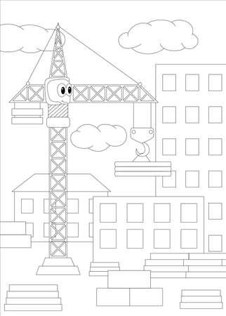 Berühmt Zoologie Malbuch Ideen - Ideen färben - blsbooks.com
