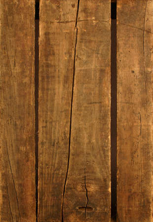 wood texture: Rustic wood image great as a background or texture