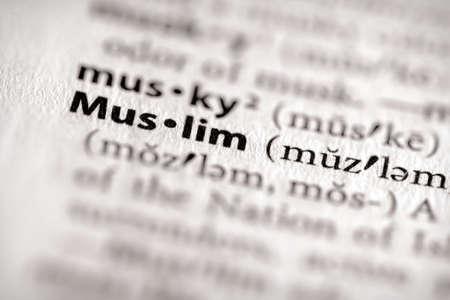 sunni: muslim