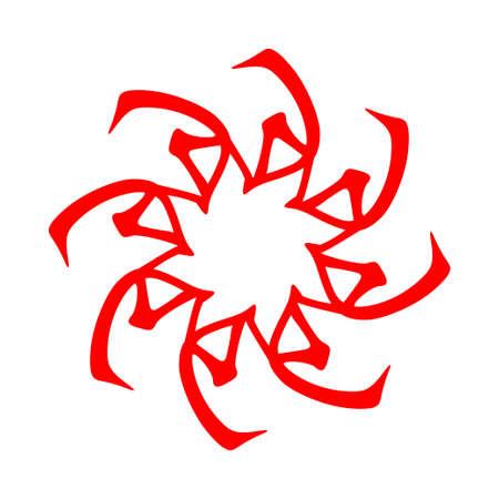 chinese astrology: Feng Shui, Bazi, Dzi, , Chinese Astrology, chinese ornament, red