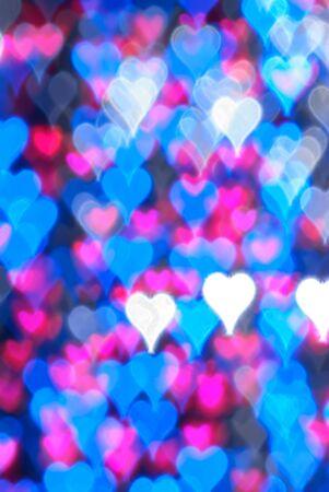 st valentine: San Valent?n