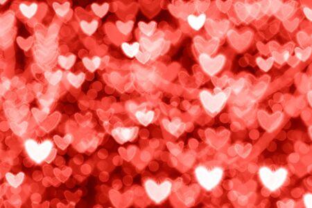 St  Valentine Фото со стока