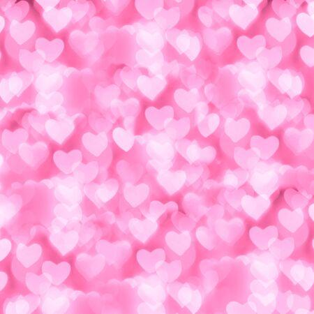 st valentine: San Valent?